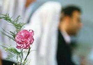 ازدواج نمایه