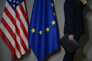 با ۱+۵ تا ۱۴۰۰؛ «برجام ۲» در دستورکار اروپا و دولت بعدی آمریکا/ «توافق بهتر» با ایران باید شامل چه مواردی باشد