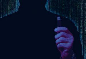 ابعاد دستاورد جدید فوق سری امنیتی جمهوری اسلامی