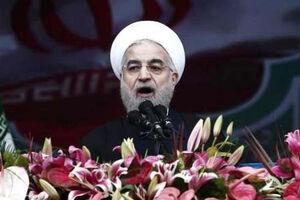 چرا پنج کشور به ایران حمله نکردند؟