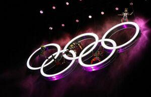 اعلام آمادگی سئول برای میزبانی المپیک 2032