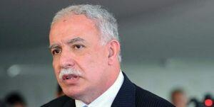 درخواست فلسطین درباره «کنفرانس ورشو»