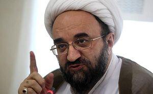 ویژگیهای یک امام جمعه در تراز انقلاب اسلامی