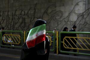 بازتاب جهانی حضور گسترده مردم ایران در راهپیمایی ۲۲ بهمن +تصاویر
