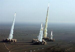 روسیه: حق تولید موشکهای بومی برای ایران محفوظ است