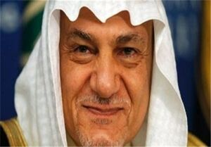 ناگفتههایی که شاهزاده سعودی فاش میکند
