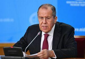 روسیه: انباشت موشک توسط آمریکا را بیپاسخ نمیگذاریم