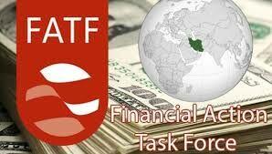 FATF توصیه دوستان یا دستور دشمنان؟!