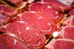 قاچاق دام؛ آدرس غلط برای گرانی گوشت
