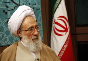 توصیه امام روند انتخاب رهبری را تسریع کرد