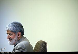 گزارش: پاسخی به ادعای تکراری درباه دستخط امام خمینی؛ از نهضت آزادی تا علی مطهری