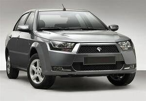 جدول/ افزایش ۵ تا ۱۵ میلیون تومانی قیمت خودروهای داخلی