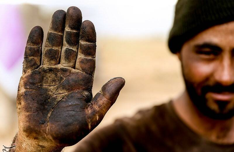 استخدام نیروی غیربومی در خوزستان ممنوع شد
