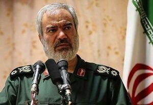 آمریکا و همپیمانانش جرات شلیک حتی یک گلوله به ایران را ندارند / تا زمانی که به قاعده دشمنان در عرصههای اقتصادی عمل میکنیم، نتیجه نمیگیریم