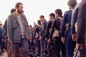 فیلم/ ماموریت وارثان شهید خرازی در شرق کشور