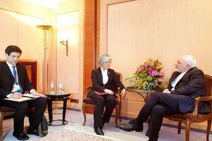 علیرغم تحریمها، کرهجنوبی خواهان روابط با ایران