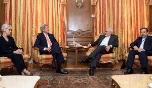 پیشبینی «وندی شرمن» درباره ماندن یا خروج ایران از برجام