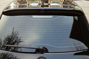 جلوگیری از بخار شیشهها در زمستان با فناوری نانو