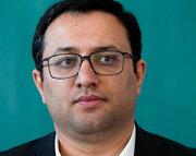 گزارش تفصیلی از منطق برنامه منطقهای ایران