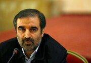 نقد یک نگاه به چهل سالگی انقلاب اسلامی