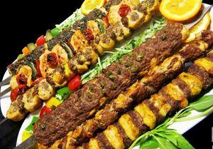 یکچهارم رستورانهای تهران به دلیل گرانی گوشت تعطیل شد/ ماجرای «خورش بدون گوشت» چیست؟