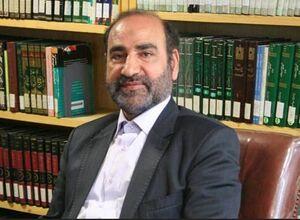 ویژگیهای ادبیات انقلاب اسلامی به روایت محمدرضا سنگری
