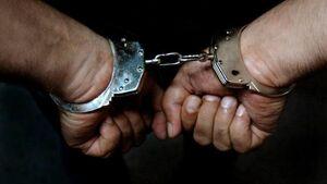 دستگیری یک دعا نویس با بیش از ۲۰ شاکی / اخاذی با عکسهای خصوصی به بهانه گره گشایی