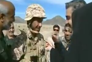 حقوق نجومی شهدای اتوبوس سپاه! +فیلم