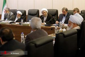 موضوع آخرین جلسه مجمع تشخیص در سال 97