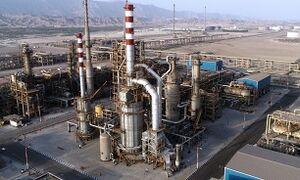 تولید ۷۰ درصد بنزین با استاندارد یورو ۴
