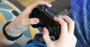 بازیهای خشن موجب رفتار خشونتآمیز نوجوانان نمیشود