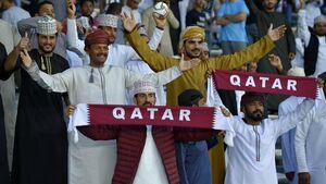 روایت عجیب هوادار انگلیسی که در امارات زندانی شد