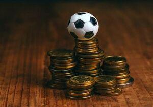 استفاده قماربازهای آنلاین از درگاههای بانکی کشور