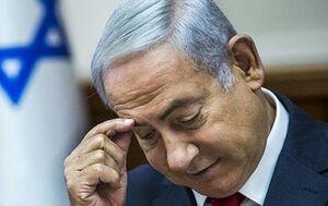 دیدار محرمانه نتانیاهو با وزیر خارجه مغرب در نیویورک
