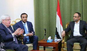 موافقت یمن با طرح استقرار مجدد در الحدیده