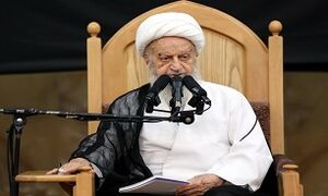 زادگاه تروریسم تکفیری، عربستان سعودی است/ پایان عمر سلفیت و وهابیت نزدیک است