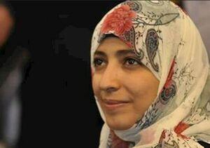 روایت برنده جایزه صلح نوبل از برخورد «ظریف» با وی