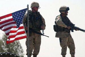 نقشه نظامیان آمریکایی علیه حشد الشعبی