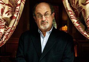 سلمان رشدی پس از فتوای امام خمینی(ره) به کجا فرار کرد؟