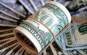 نقدینگی نقشی در نوسانات اخیر بازار ارز ندارد/کاهش بدهی بانکها