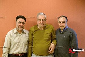 """تحرّکات """"شورای انقلاب اصلاحطلبان""""! /  تصمیم یک فرماندار برای حل مشکل گرانی"""