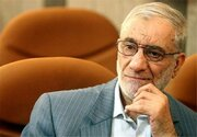 بازتاب گسترده انتشار خاطرات رهبر انقلاب در جهان عرب/  شیرینترین خاطرات «انّ مع الصبر نصراً»
