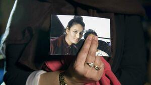 بازگشت فرزند نامشروع اروپا و آمریکا به خانه/ داعشیهای اروپایی روی دست دولتهایشان ماندهاند +عکس