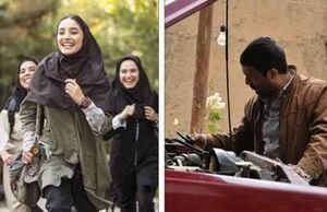 مرگ منطق در سینمای ایران