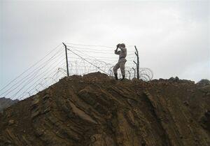 آخرین وضعیت ۷ مرزبان ربوده شده در مرز میرجاوه