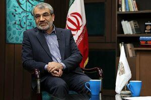 احتمال تصویب موقت CFT و پالرمو در مجمع تشخیص
