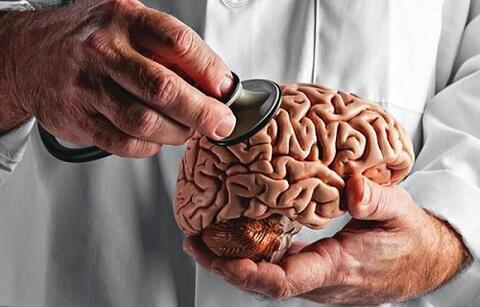 خشکی مزاج مغز (درمان خانگی و سنتی)