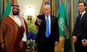 ورود 30 هزار نظامی آمریکایی به منطقه برای حمله به ایران یا دوشیدن گاو شیرده سعودی؟