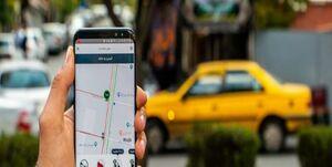 برنامه دولت برای تعطیلی تاکسیهای اینترنتی!