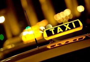 تخلف میلیاردی تاکسیهای پایتخت
